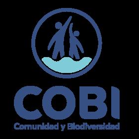 12.- Logo Cobi_Vertical Original CON NOMBRE